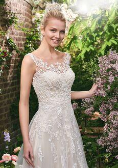 Rebecca Ingram Alexis A-Line Wedding Dress