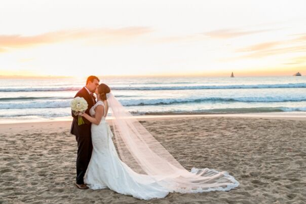Wedding Photographers In Huntington Park Ca The Knot