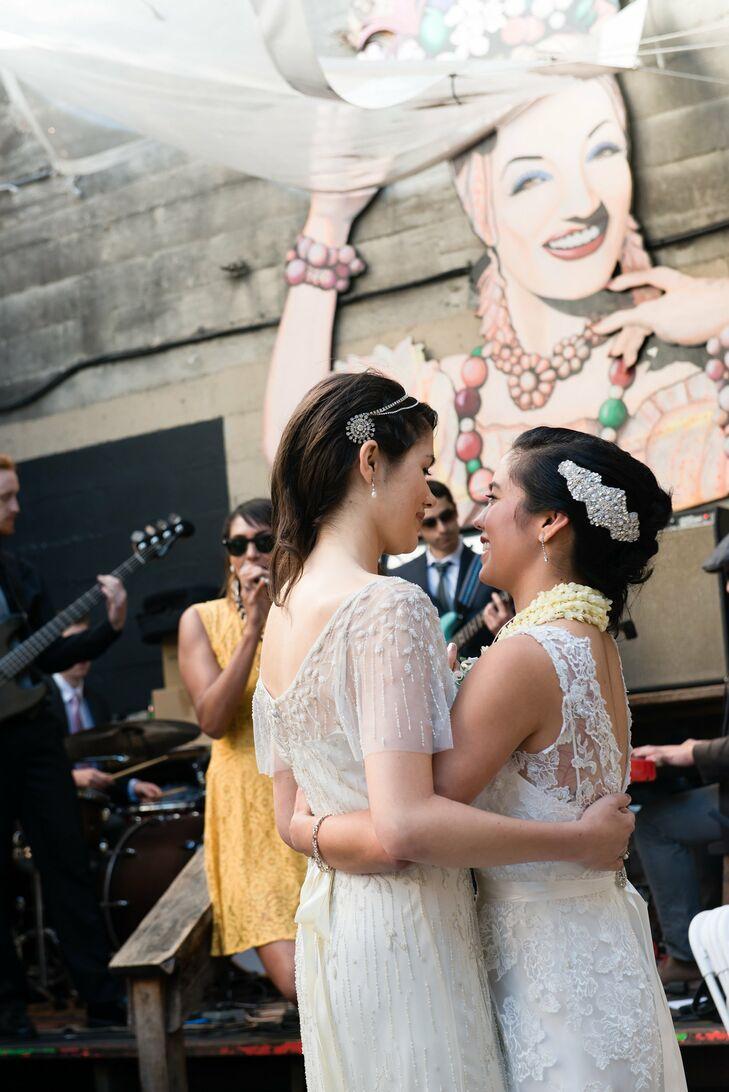 same sex wedding planner new zealand in San Francisco