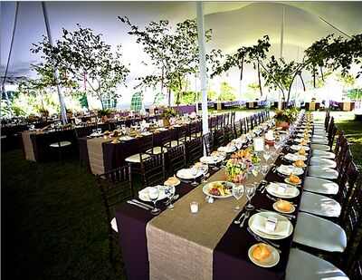 Events Unlimited Tent & Party Rental