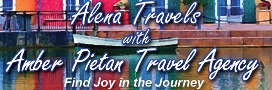 Alena Travels With Amber Pietan Travel