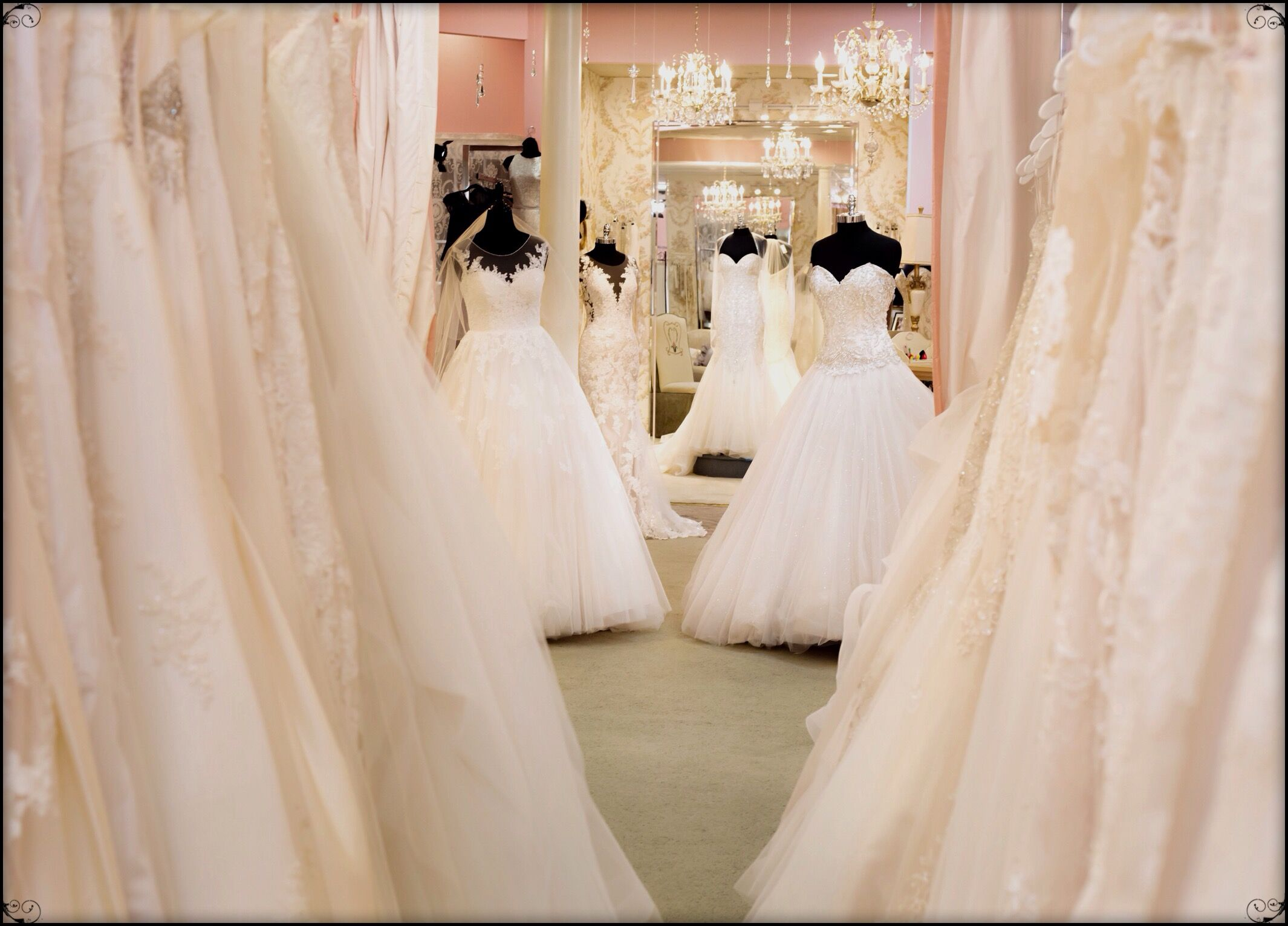 The Bridal Suite Of Louisville The Knot,Wedding Dresses For Sale At China Mall Johannesburg