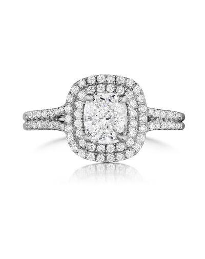 Marquirette's Exquisite Jewelry