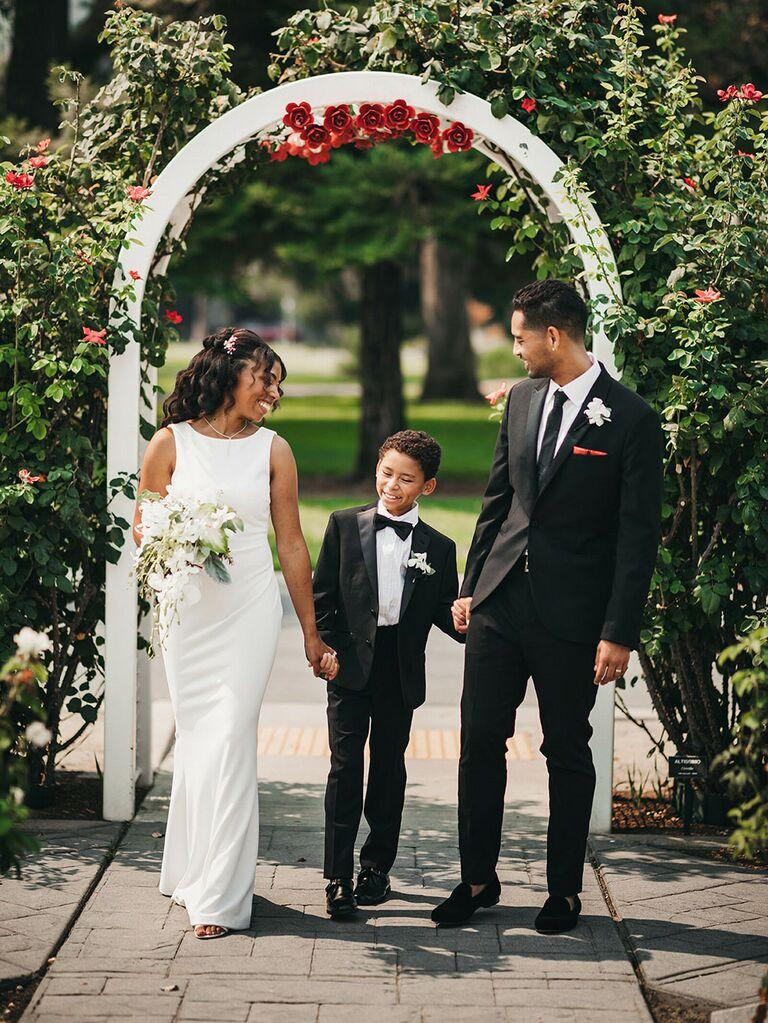 wedding photography styles lifestyle