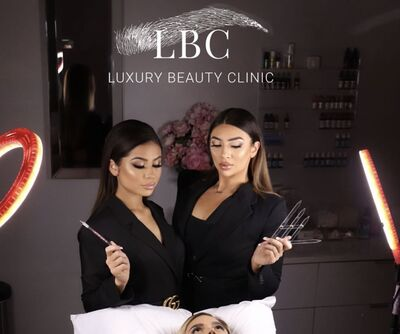 Luxury Beauty Clinic