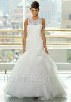 Rivini by Rita Vinieris Janette Mermaid Wedding Dress