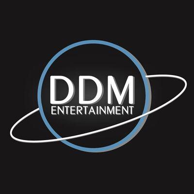 DDM Entertainment