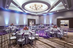 Wedding Reception Venues In Long Beach Ca The Knot