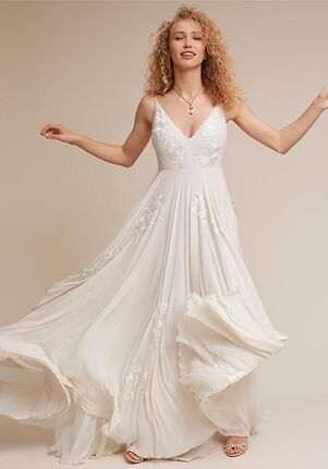 d93028c05d5 BHLDN. Dreams Of Your Gown