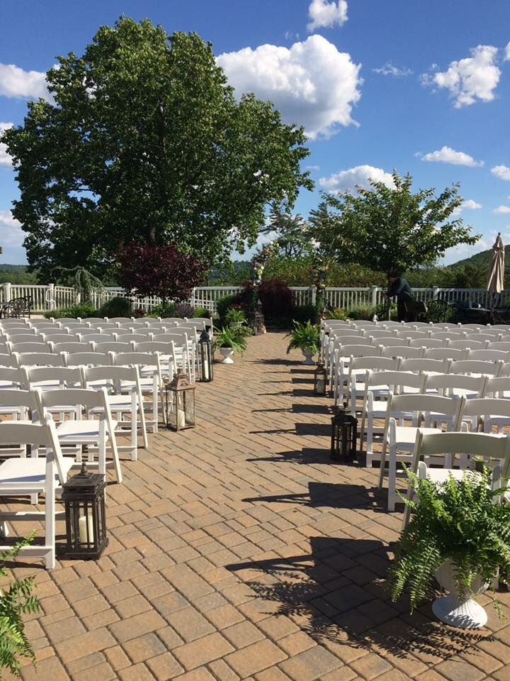 Wedding reception venues in hudson valley ny the knot inn credible caterers at patriot hills junglespirit Choice Image