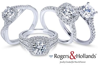 Rogers & Hollands Jewelers - Apache Mall