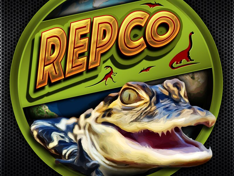 REPCO Wildlife Encounters - Petting Zoo - Utica, MI
