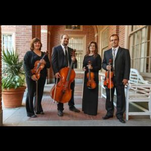 Star String Quartet - String Quartet - Grosse Pointe, MI