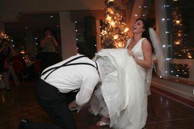 We Heart Weddings