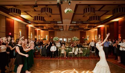 Wedding Venues Louisville Ky.Marriott Louisville East Reception Venues Louisville Ky