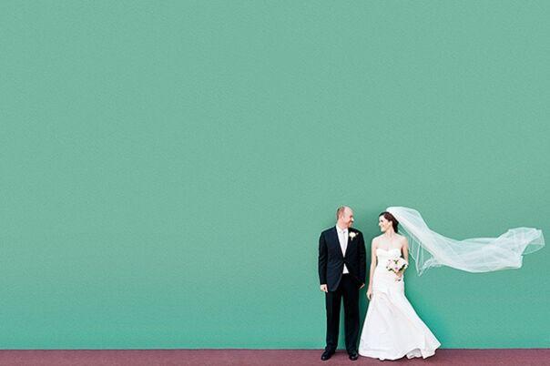 Ambador Masnion And Gardens Wedding Photographers In Pasadena