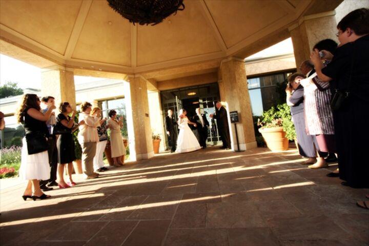 lauritzen gardens wedding - photo #7