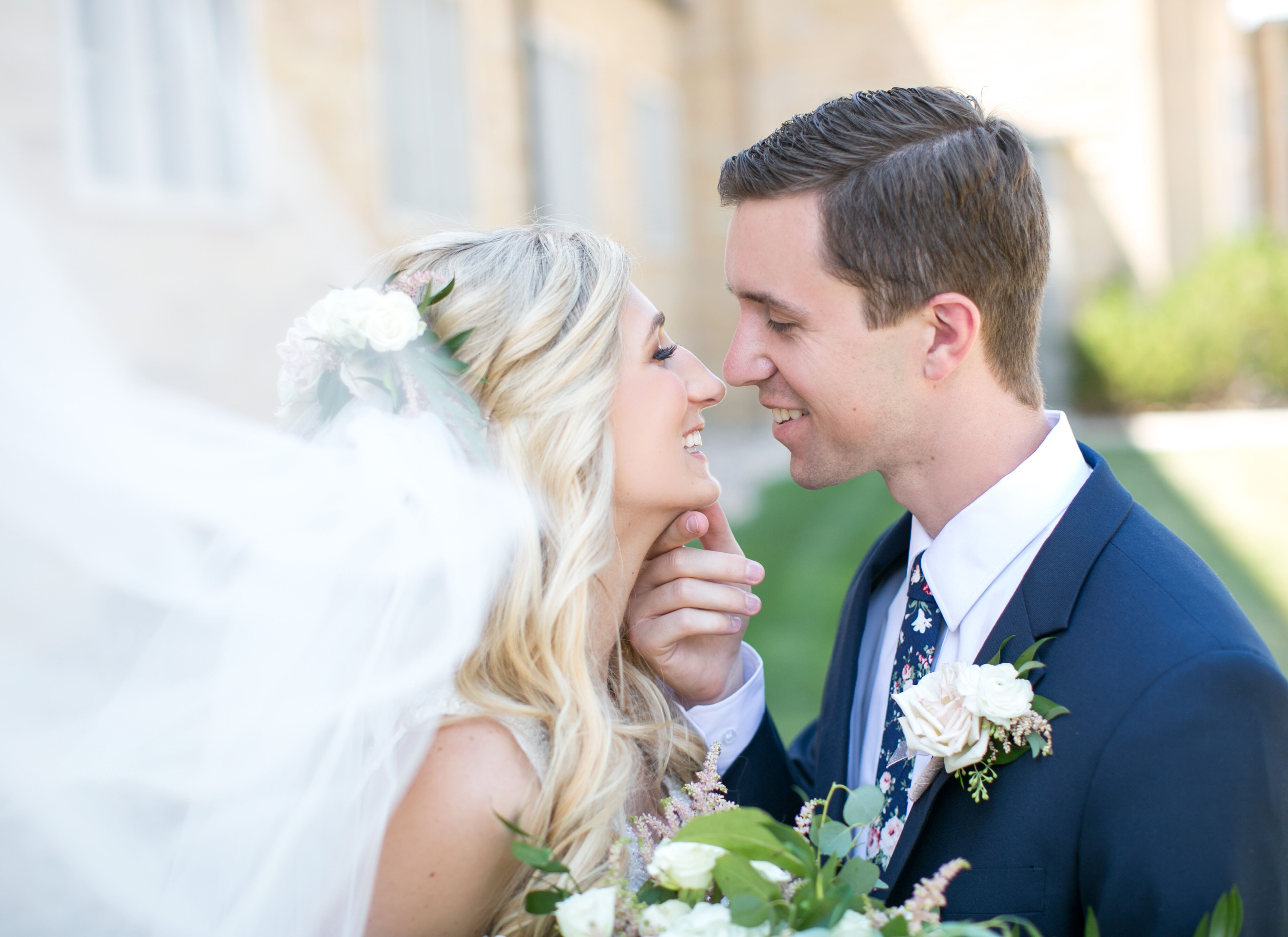 Wedding Photographers in Rapid City, SD - The Knot