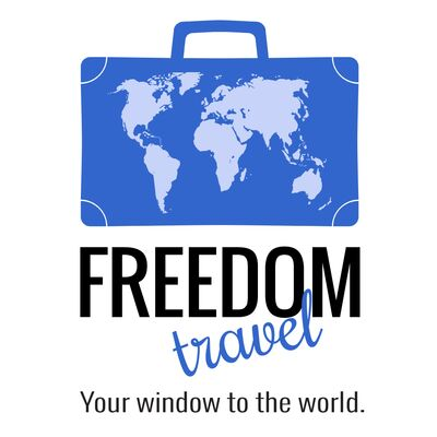 Freedom Travel, LLC