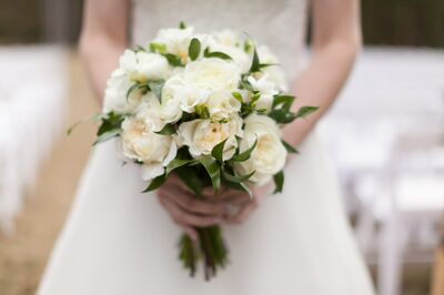 Southern Magnolia Events