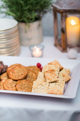 Wild Horse Catering Caterers Fraser Co