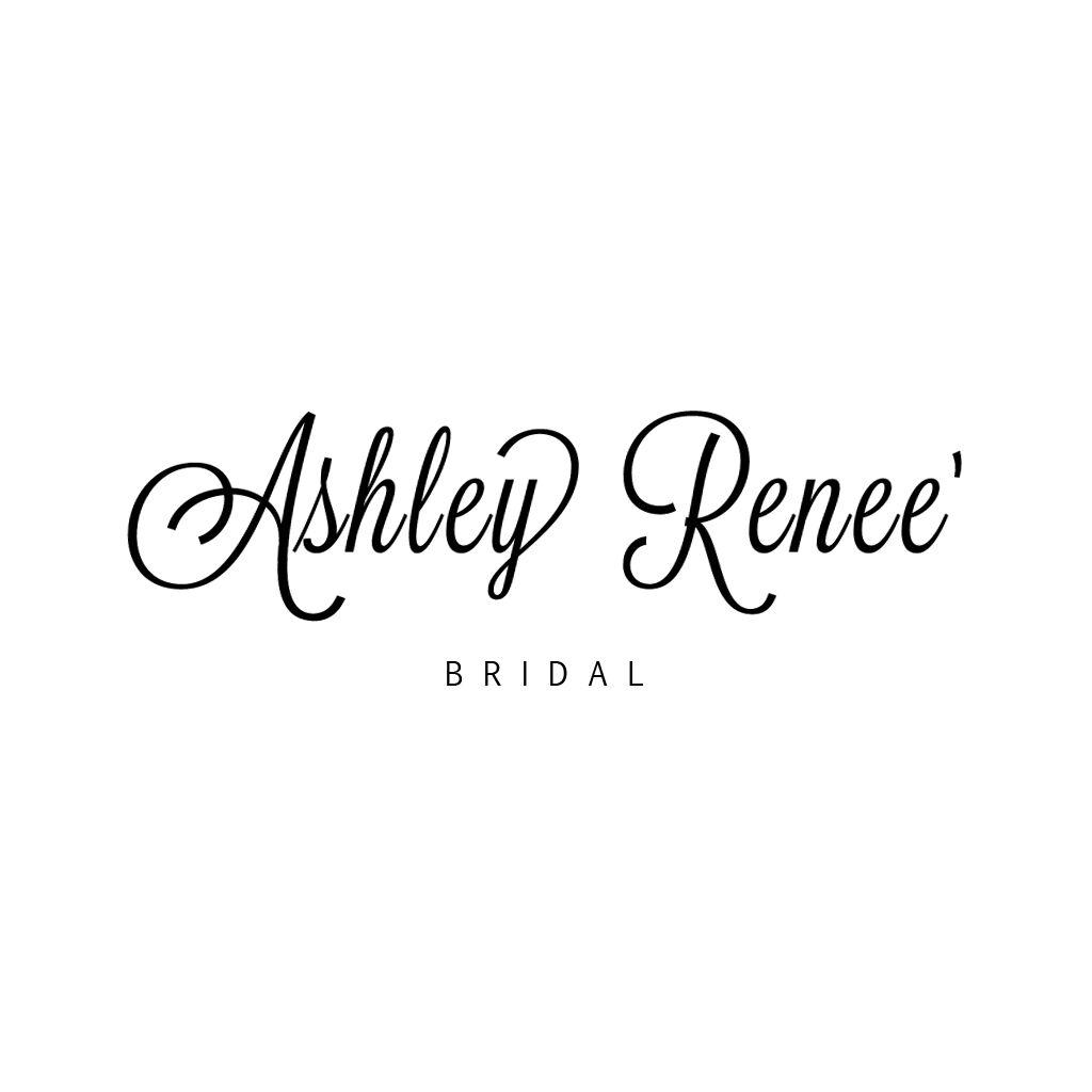 bridal salons in hammond la the knot ashley renee bridal