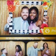 Roselle, NJ Photo Booth Rental | Lights, Camera, Action Premier Photo Booth Company
