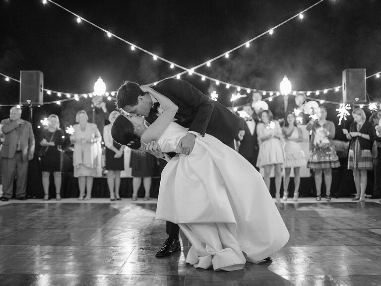 Song About Wedding.How To Find Your First Dance Wedding Song
