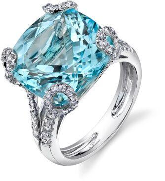 KTD Fine Jewelers