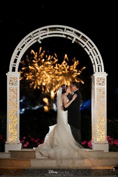 Better Together Matrimonies est. Anthony-Montana.com