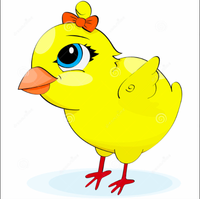 chickyclg
