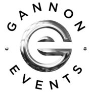 Miami, FL DJ | Gannon Events - DJ/MC & Live Music