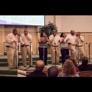Houston, TX A Cappella Group | Melo-D-Heirs