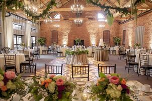 Wedding Reception Venues In Lancaster Pa The Knot