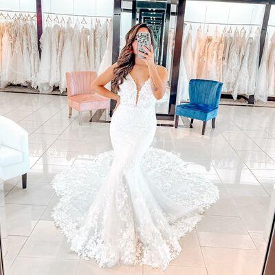 Arlet Bridal Couture