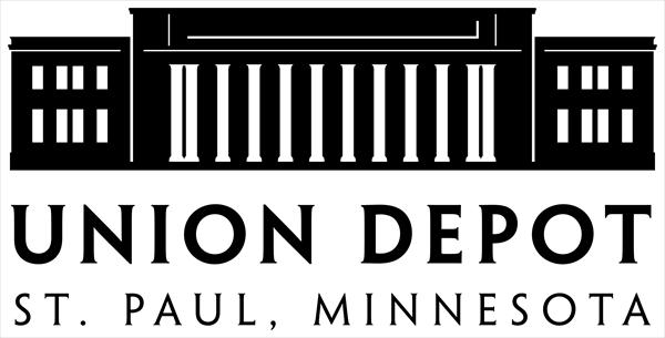 Union Depot - St. Paul, MN - St. Paul, MN