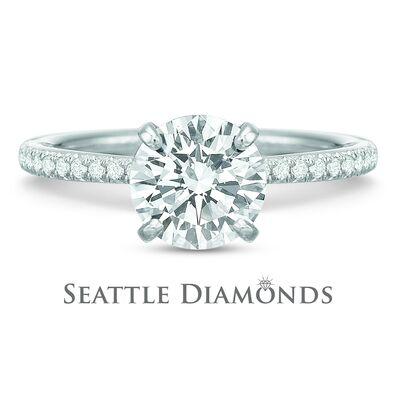 Seattle Diamonds