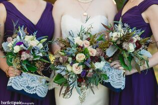 An Enchanted Florist at Skippack Village, LLC