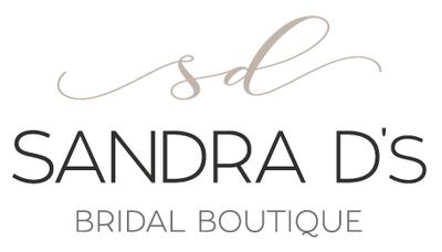 Sandra D's Bridal & Tuxedo