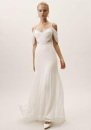 a4499bbd16f BHLDN Wedding Dresses
