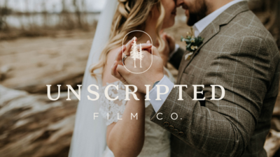 Unscripted Film Co.