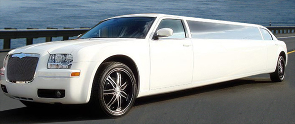 Ultimate Limos And Sedans Inc Garden Grove Ca