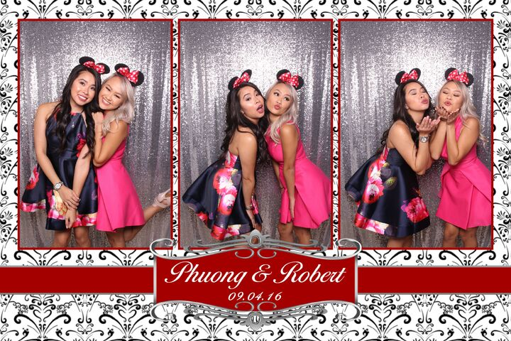 Magic Memories Photo Booth Photo Booths Mobile Al