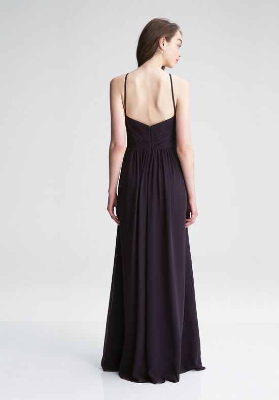 9df77e613ec Bill Levkoff 1405 Bridesmaid Dress - The Knot