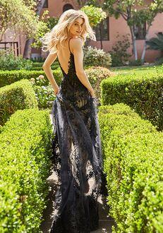 Val Stefani MARINA A-Line Wedding Dress