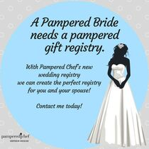 Blueprint registries new york ny pampered chef angela grijalva independent consultant malvernweather Images