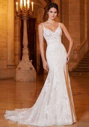 Madeline Gardner Signature Arcadia Wedding Dress