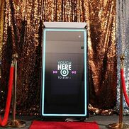 Arlington, TX Photo Booth Rental | Soiree Hooray Photobooth and Party Rentals