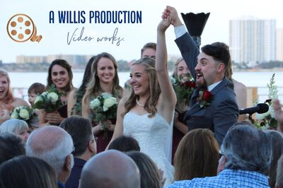 A Willis Production