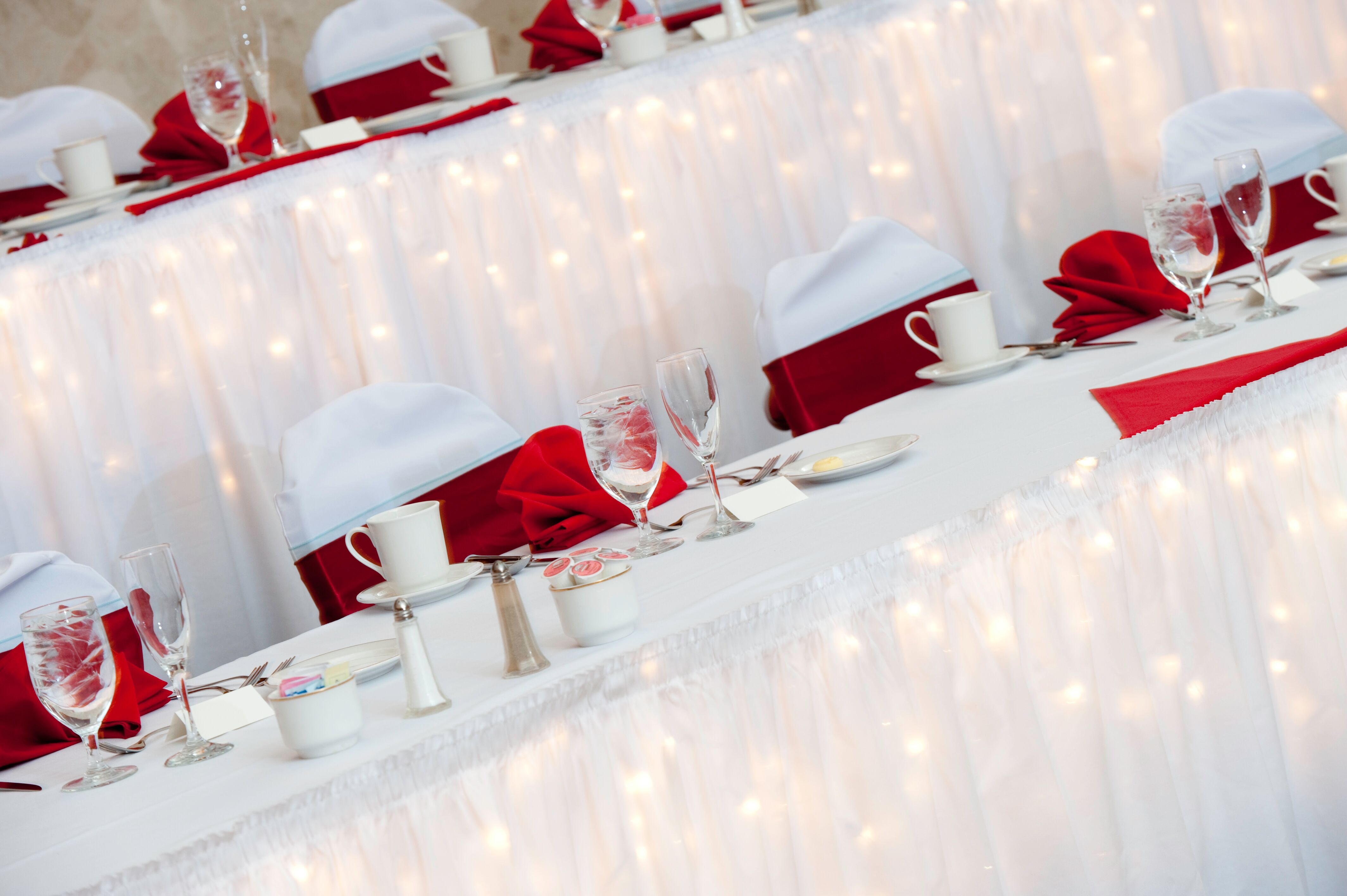 Fine Wedding Reception Venues In Lansing Mi Frieze The Wedding